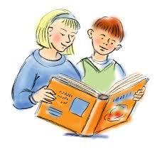 視讀課文 學習策略 Strategy in Spoken Mandarin test without the aid of pinyin